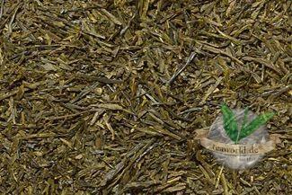 Bio Japan Sencha Uchiyama - Grüner Tee