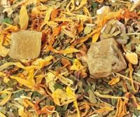 Perle des Amazonas natürlich - Mate Tee