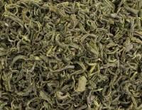 Bio Premium Japan Tamaryokucha - Grüner Tee