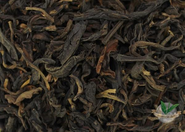Vietnam Red Tea Biotee