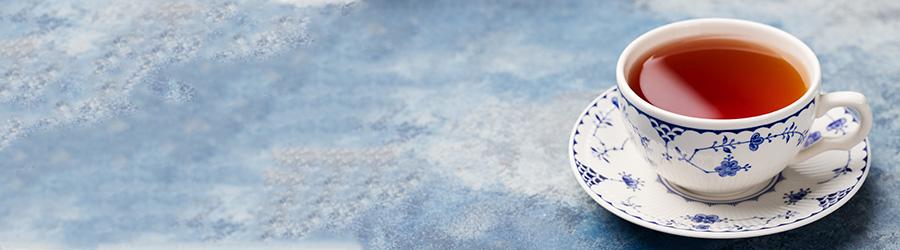 Banner-Image Ostfriesen & Englischer Tee