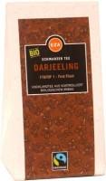 Bio Darjeeling FTGFOP1 first flush - Schwarzer Tee aus fairem Handel - Fairtrade