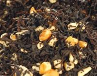 Himmlische Versuchung - Schwarzer Tee