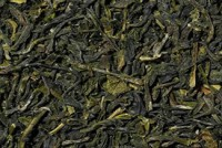 Bio Indian Highlands FTGFOP1 Dhajea - Grüner Tee