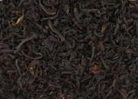 Mount Kenia Pekoe - Schwarzer Tee