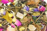Cleopatra® Beauty natürlich - Weißer Tee, aromatisiert