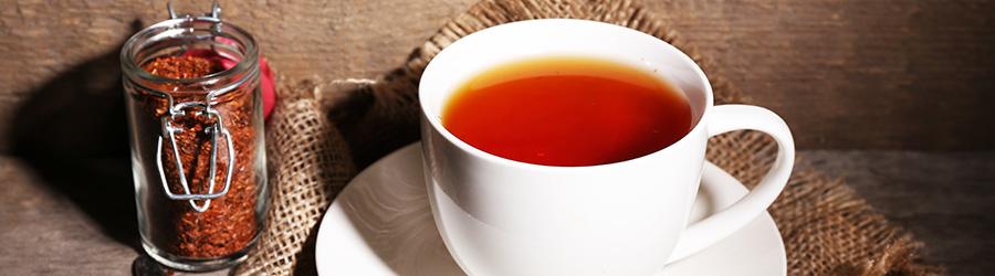 Banner-Image Honeybush Tee