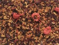 Kleiner Racker - Bio Früchtetee ohne Zusatz von Aroma