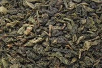 China Oolong Se Chung - Oolong Tee