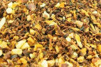 Bio Apfel-Karamell - Honeybush Tee