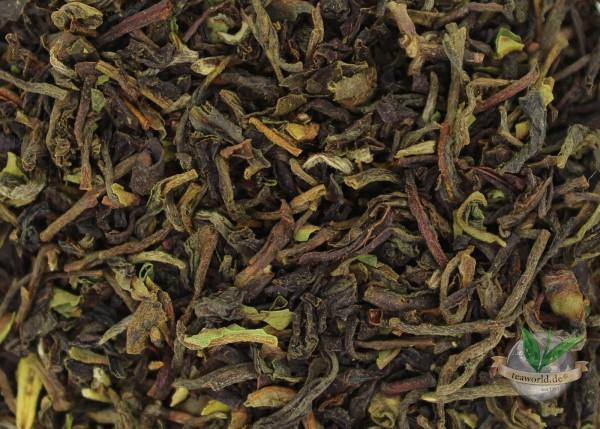 Earl Grey Indian Highlands natürlich - Schwarzer Tee