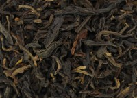 Vietnam Red Tea Biotee