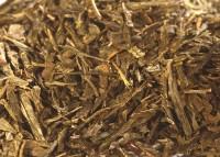 Gelber Tee aus China mit leichter Pfirsichnote