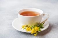 Bio Grüner Honeybush Tee