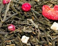 Harmonie Grüner Tee