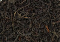 Java Orange Pekoe Malabar