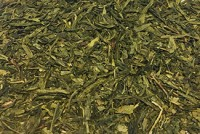 China Sencha - Grüner Tee - Aktionstee
