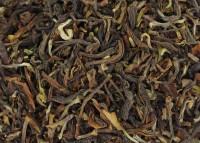 Sikkim second-flush Temi TGFOP1 - Schwarzer Tee