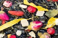 Body Acai - Grüner Tee