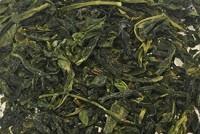 Taiwan Ping Ling BaoZhong Wen-Shan Pouchong - Grüner Tee