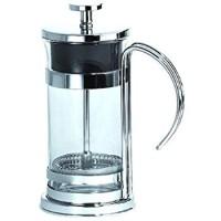 """Tee-/Kaffeezubereiter """"Leon"""" für 6 Tassen 0,75 l"""