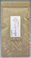 Benifuuki Grüner Tee aus Japan 50g