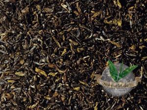 Earl Grey Superior Schwarzer Tee