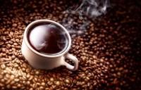 Thailand Pang Khon Kaffee 1000g in Bohnen
