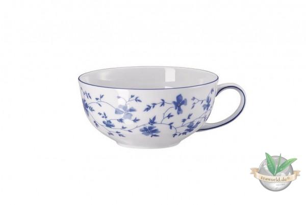 Tee Obertasse 0,19 l - Arzberg Blaublüten