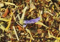 Schatz der Inka® Kräutertee