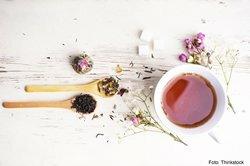 aromatisierter-tee_web
