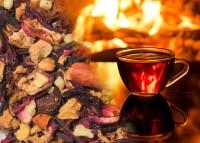 Kaminfeuer® natürlich aromatisierte Früchteteemischung