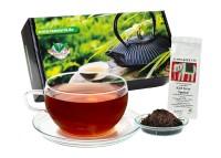 6x50g Earl Grey Probierpaket - Tee kaufen leicht gemacht