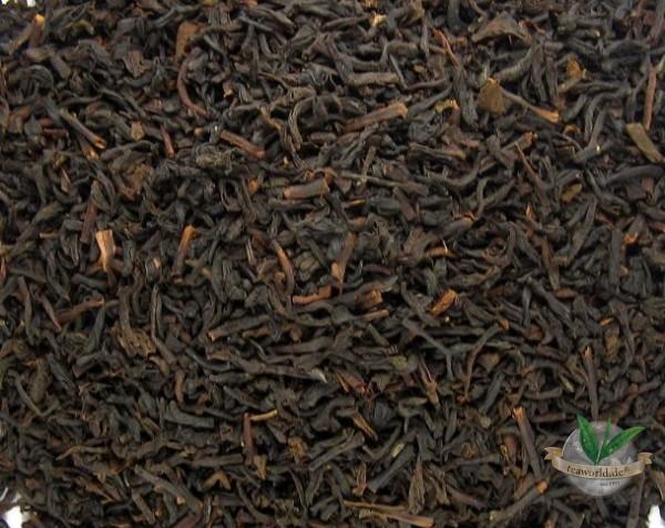 Earl Grey ohne Koffein - Schwarzer Tee