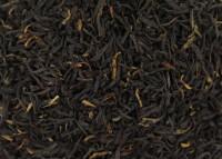 Kenia Royal FBOPFEXSP - Schwarzer Tee