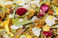 My Thai Biotee - Naturbelassene Früchte-/Gewürzteemischung