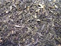 Kaktusfeige Grüner Tee