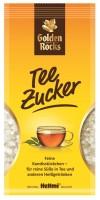 Kluntinchen - feine Kandisstückchen / Teezucker weiß 500g