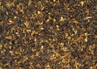 Bio Taj Mahal - Schwarzer Tee ohne zusätzliche Aromastoffe