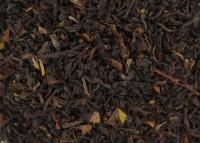 Tansania GFOP Livingstone - Schwarzer Tee - Aktionstee
