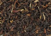 Bio Darjeeling Tee second flush FTGFOP1 Makaibari