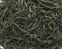 Bio China En Shi Yu Lu Grüner Tee
