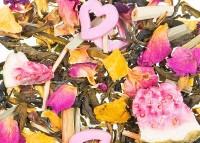 Die liebe Marille® natürlich - Weißer Tee