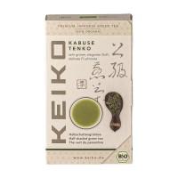 Keiko Bio Tenko Kobusecha Grüner Tee - Keiko Green Tea