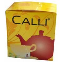 Calli Nacht von Sunrider - für 30 Tage