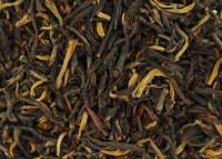 Bio China Yunnan Imperial - Schwarzer Tee