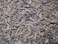Bio China Lung Ching Grüner Tee