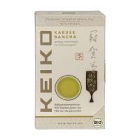 Bio Japan Bancha Grüner Tee - Keiko Green Tea