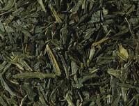 Japan Sencha FUKUJYU Grüner Tee