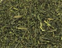 Bio Japan Tamaryokucha - Grüner Tee